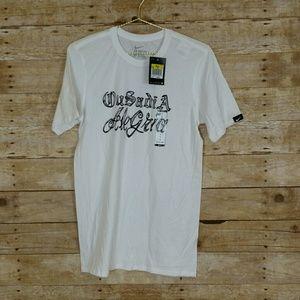Nike Men's Athletic Crewneck T-shirt